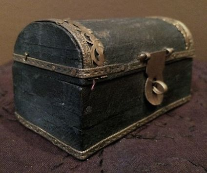 tiny-treasure-box-34.jpg