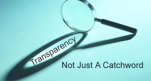 transparency.jpg
