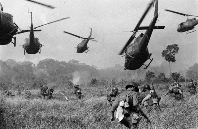 vietnam-war-01.jpg