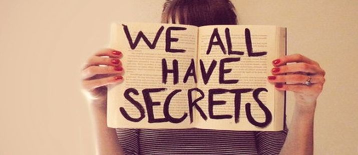 we-all-have-secrets.jpg