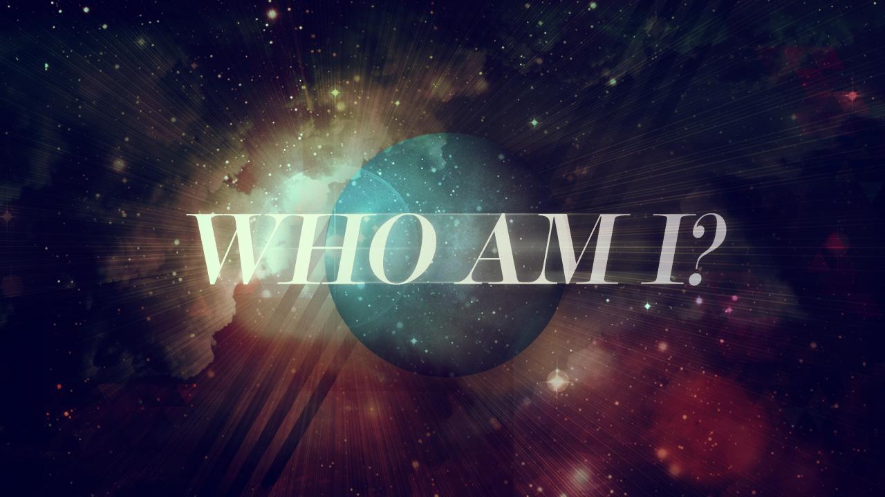 who-am-i.jpg