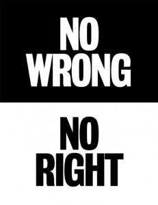 wiggins-marketing-no-right-no-wrong-231x300.jpg