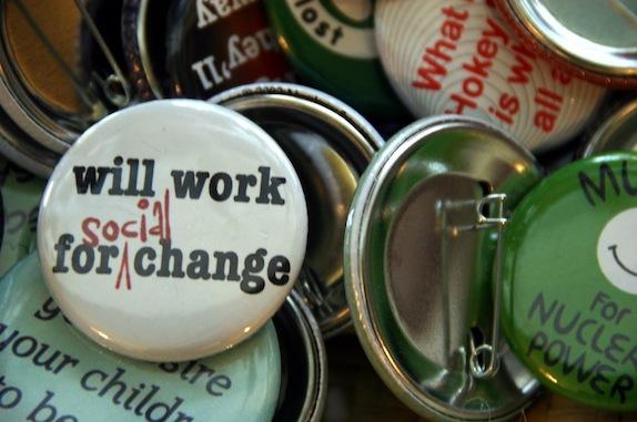 willworkforchange.jpg