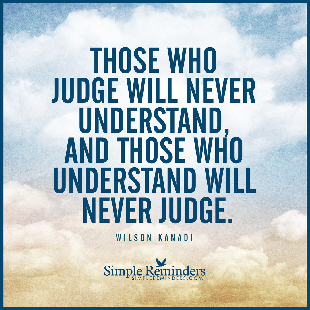 wilson-kanadi-those-judge-understand-6y3q.jpg