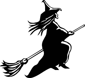 witch_on_broom_01.png