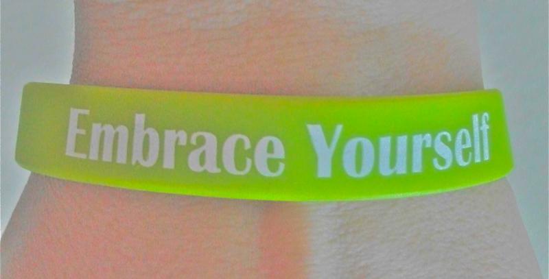 wristband.14344034_std.jpg