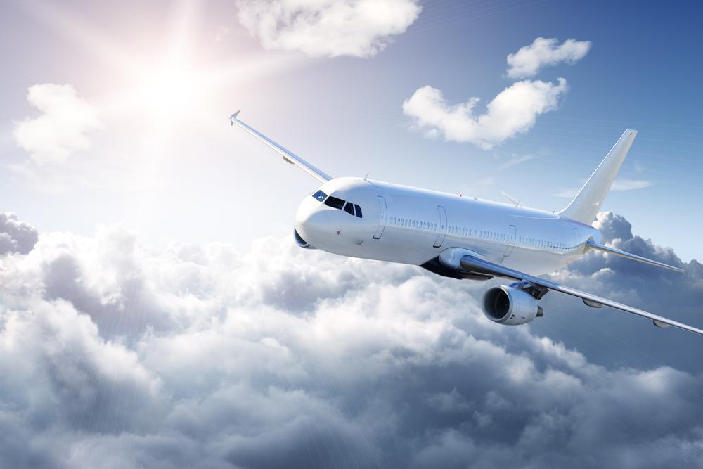 3.19.13-Airplane-Flying.jpg