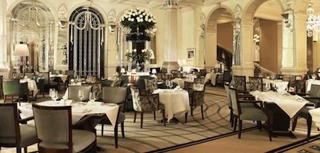 4-claridges-luxury-london-hotel-mayfair_0.jpg
