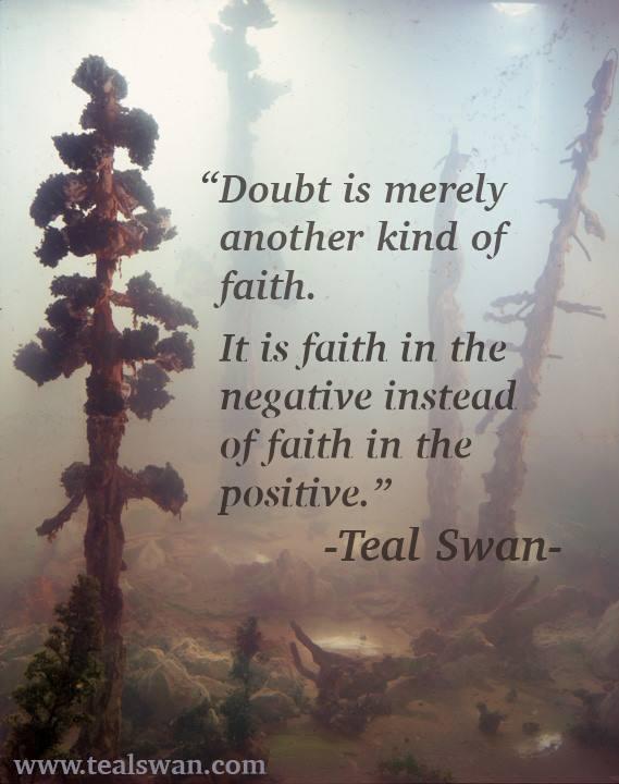 faith (1).jpg