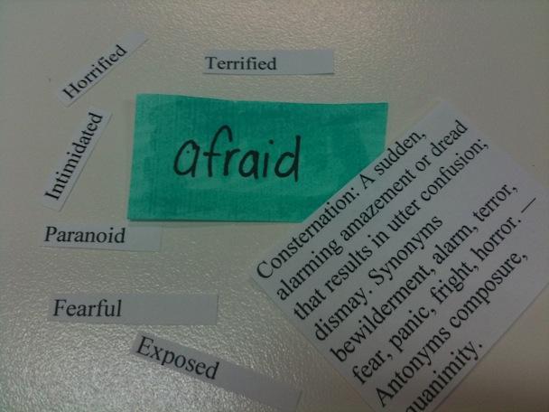 Afraid_Words.jpg