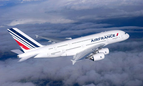 Air-France-plane-flying-o-006.jpg