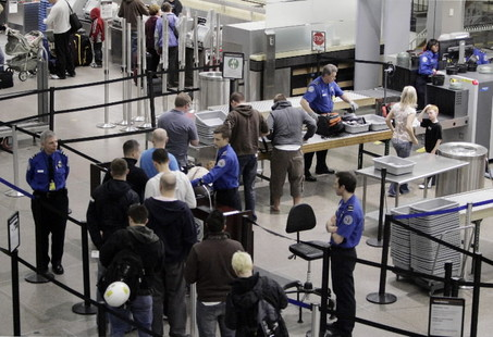Airport-security-cool.jpg