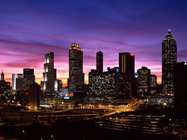 AtlantaSkyline_0.jpg