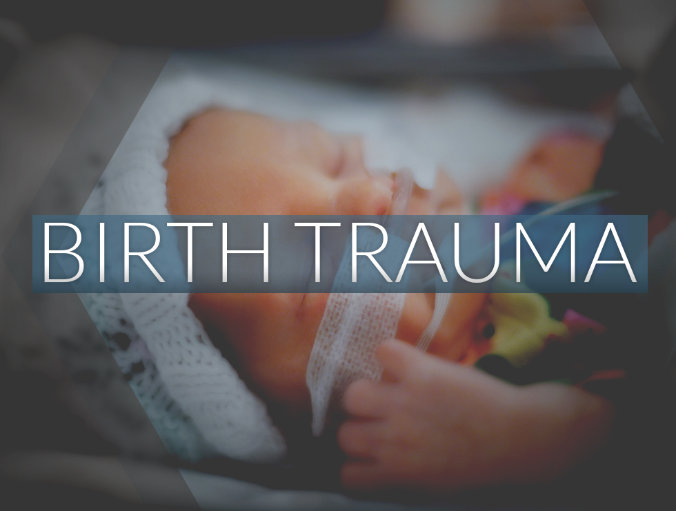 Birth-Trauma.jpg