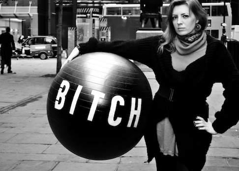 Bitch3.jpg