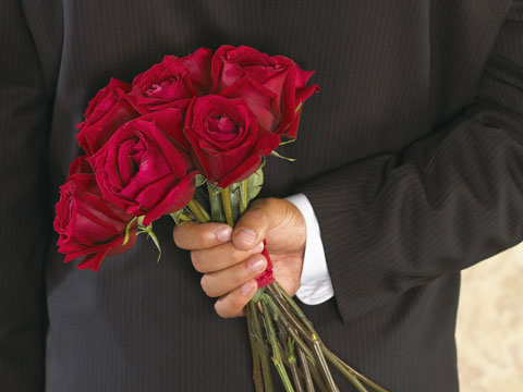 Bouquet_of_roses-preview.jpg