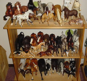 Breyer_Horses_by_Nekana_0.jpg