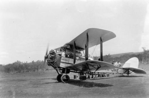 DeHavilland_DH50_biplane.jpg