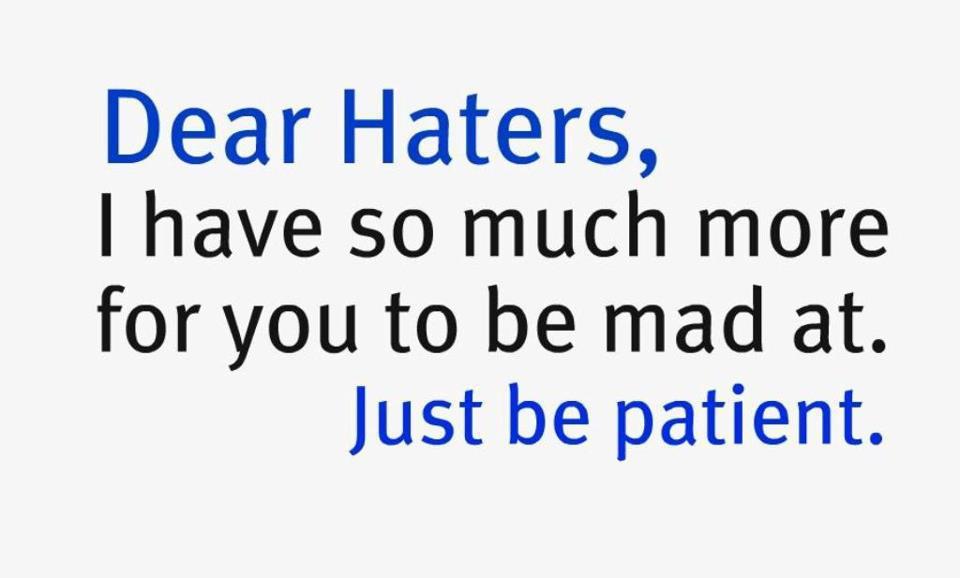 Dear-Haters.jpg