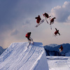 Freestyle_skiing_jump2.jpg