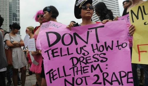 Indonesian_women_denounce_victim_blaming.jpg