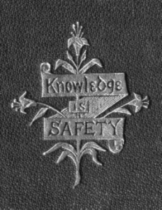 Knowledge-is-Safety-232x300.png