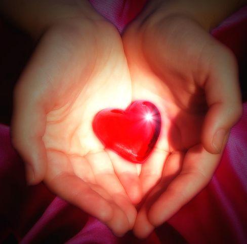 Love_heart.jpg
