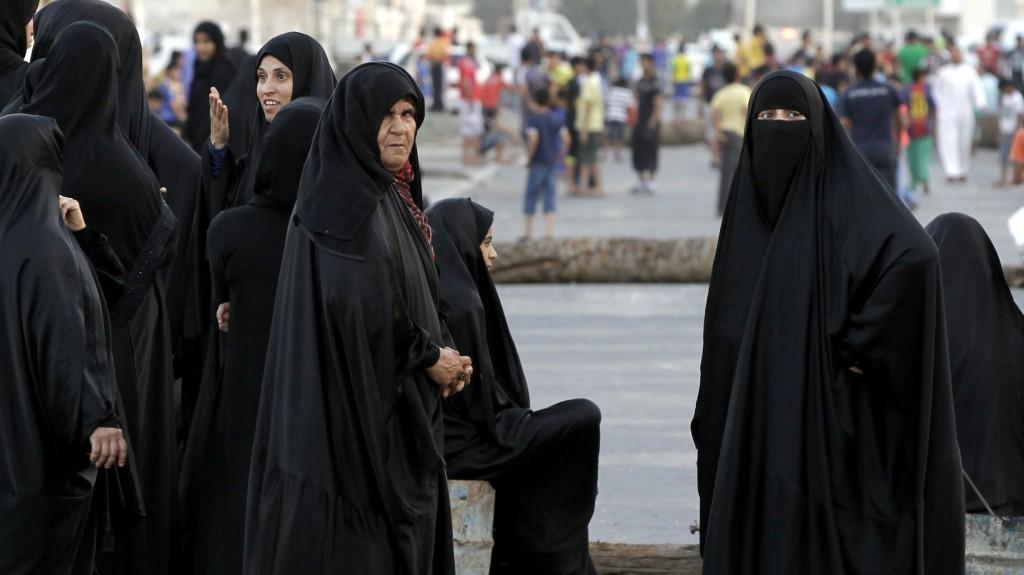 Mideast-Bahrain_Horo.jpg