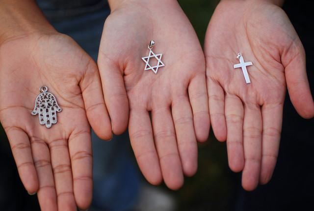 Photo-21-Religious-Symbols.jpg