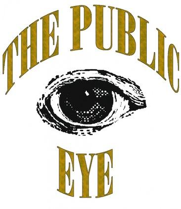 Public-eye-art-e1365103997482_0.jpg