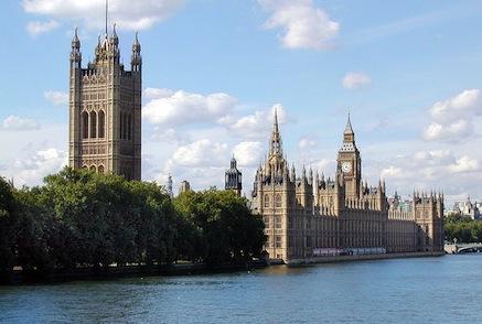River-Thames.jpg