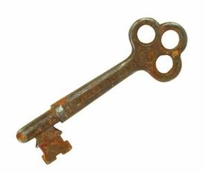 Skeleton_Key.jpg