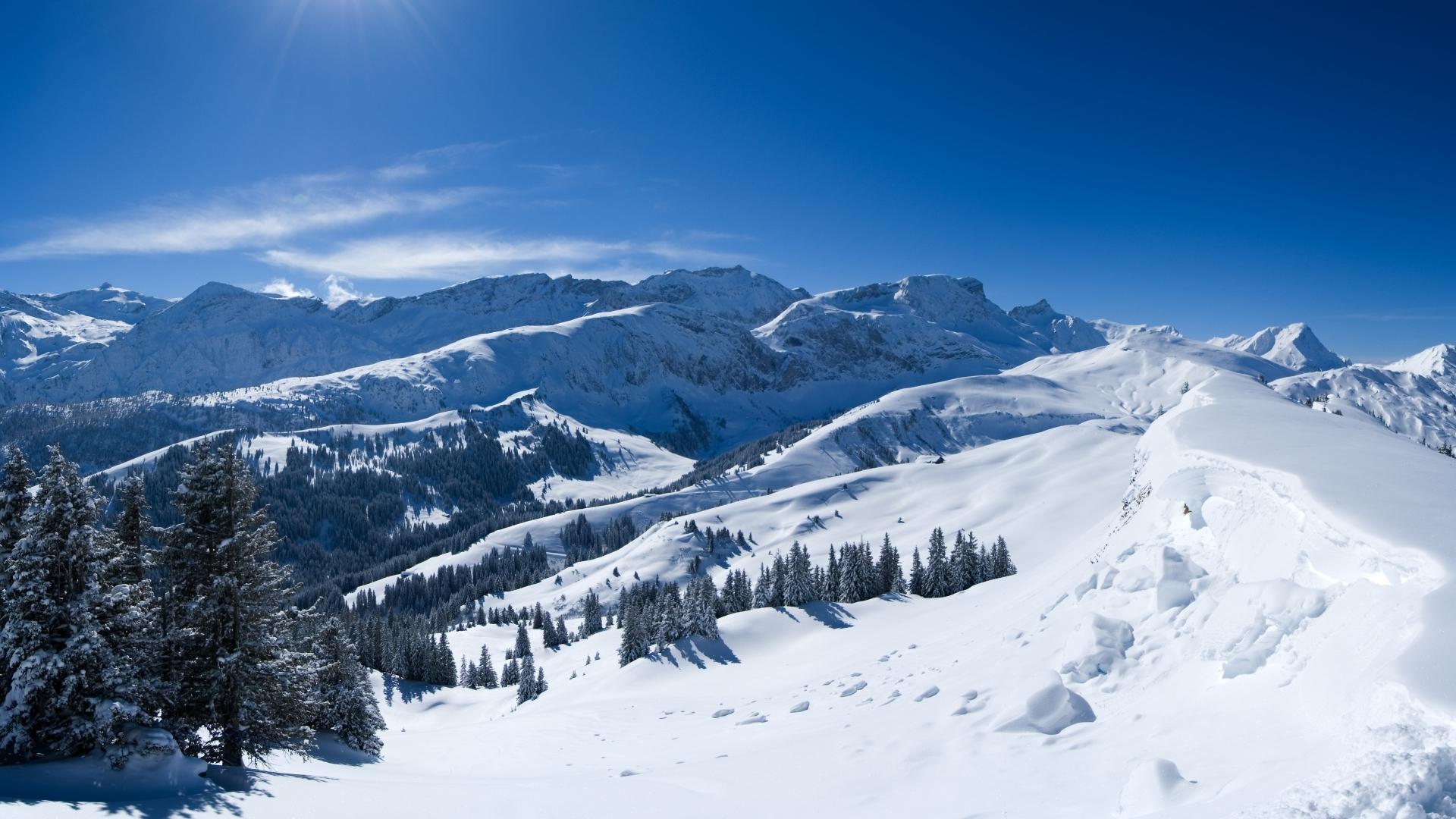 Snowy-Mountains-Scenery-Wallpaper-1.jpeg
