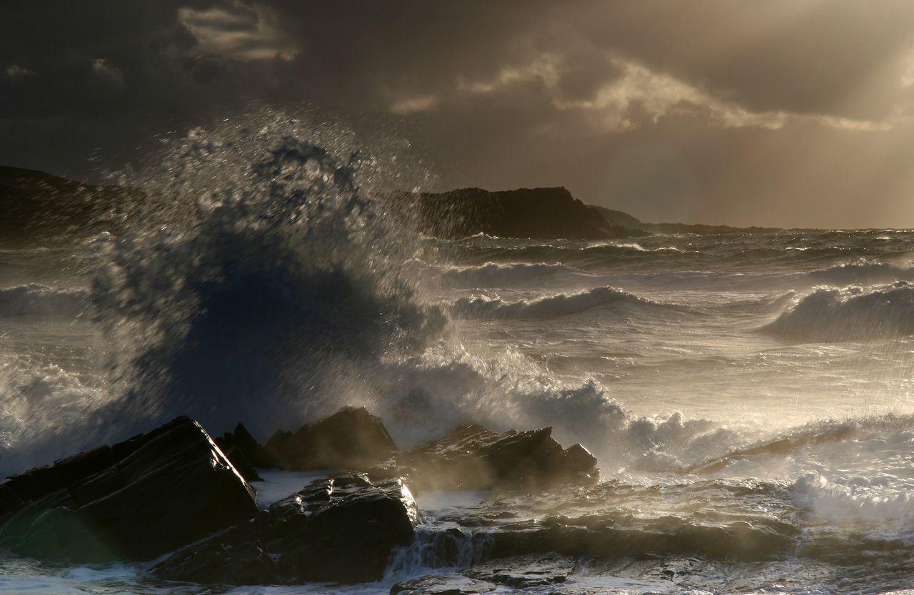 StormySea.jpg