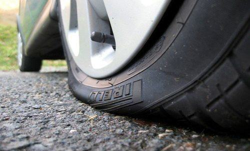 Tire-Maintenance-Tips.jpg