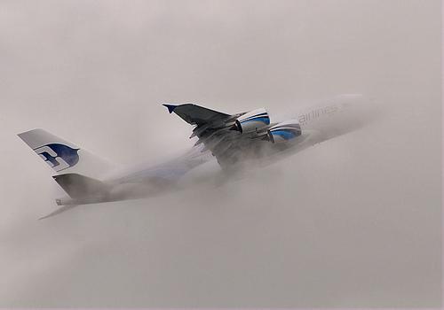 airplane-2134.jpg