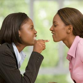 black-women-fighting.jpg