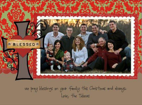 blessed-family-christmas-card.jpg