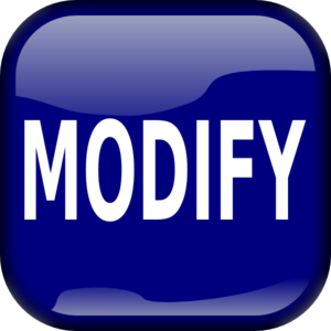 blue-modify-square-button-md.png