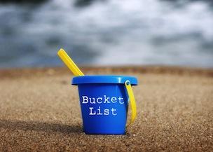 bucketList_0.jpg