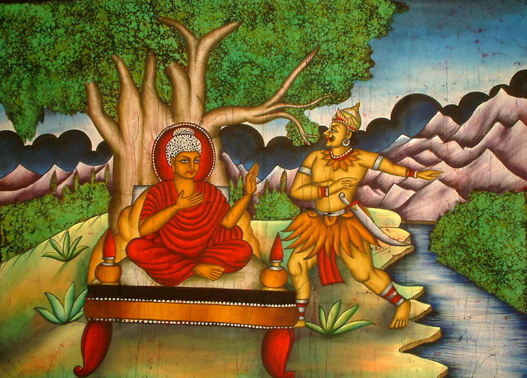 buddha_and_mara_bj49.jpg