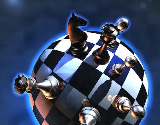 chessworld.jpg