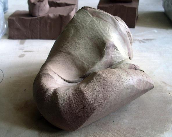 clay_0.jpg