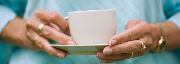 coffee-cup-hands-600.jpg