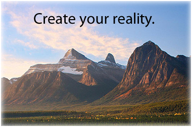 create-your-own-reality.jpg