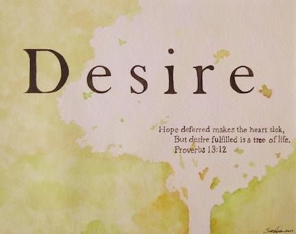 desire-verse1.jpg