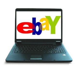 ebay-laptop-sale-sept.jpg