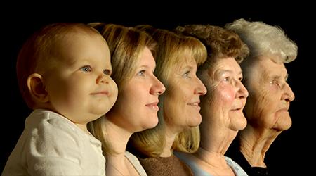 five-generations41.jpg