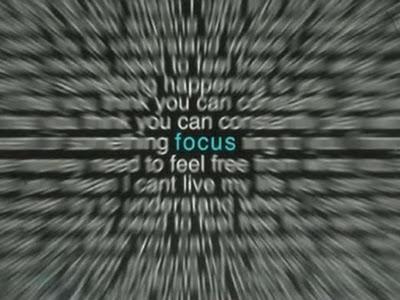 focus1.jpg