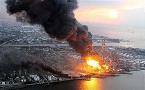 fukushima-nuclear-reactor1_0.jpg